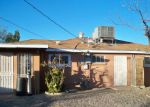 Foreclosed Home in Tucson 85756 951 W CALLE DE CASAS LINDAS - Property ID: 4268496