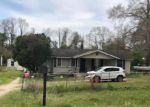 Foreclosed Home in Smiths Station 36877 755 LEE ROAD 243 - Property ID: 4268505