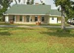 Foreclosed Home in Pass Christian 39571 1579 E SECOND ST - Property ID: 4268528