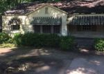 Foreclosed Home in Laurel 39440 1212 S 17TH AVE - Property ID: 4268531