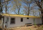 Foreclosed Home in Linn Creek 65052 743 OAK KNOLL RD - Property ID: 4268535