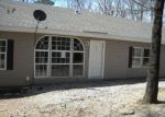 Foreclosed Home in Golden 65658 29265 STATE HIGHWAY H - Property ID: 4268545