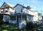 Foreclosed Home in Bradley Beach 7720 309 1/2 MCCABE AVE - Property ID: 4268564