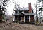 Foreclosed Home in Rockaway 7866 2 BERGEN HILL RD - Property ID: 4268568