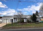 Foreclosed Home in Monroe Township 8831 128 HELMETTA RD - Property ID: 4268573