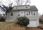 Foreclosed Home in West Orange 7052 9 SUNNYSIDE RD - Property ID: 4268577