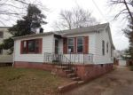 Foreclosed Home in Pennsville 8070 36 HARDING AVE - Property ID: 4268589