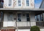 Foreclosed Home in Woodbury 8096 26 DARE ST - Property ID: 4268591