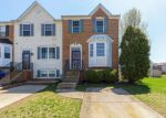 Foreclosed Home in Glassboro 8028 100 STONESHIRE DR - Property ID: 4268596