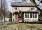 Foreclosed Home in Haddonfield 8033 123 MARNE AVE - Property ID: 4268599