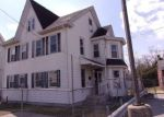 Foreclosed Home in Millville 8332 918 HIGH ST N - Property ID: 4268603