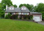Foreclosed Home in Ogdensburg 7439 23 MADISON DR - Property ID: 4268610