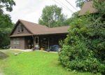 Foreclosed Home in Rockaway 7866 191 UPPER HIBERNIA RD - Property ID: 4268630