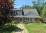 Foreclosed Home in West Milford 7480 97 LINCOLN AVE - Property ID: 4268635