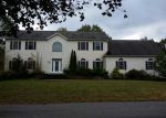 Foreclosed Home in Pemberton 8068 15 LANE AVE - Property ID: 4268640