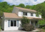 Foreclosed Home in Ogdensburg 7439 43 PASSAIC AVE - Property ID: 4268648