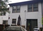 Foreclosed Home in Old Bridge 8857 69 CORONA CT - Property ID: 4268650