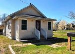 Foreclosed Home in Egg Harbor Township 8234 165 SCHOOL HOUSE RD - Property ID: 4268689