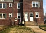 Foreclosed Home in Westville 8093 615 BROADWAY - Property ID: 4268708