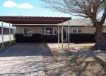 Foreclosed Home in Lovington 88260 1409 S 2ND ST - Property ID: 4268733