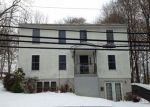 Foreclosed Home in Newburgh 12550 601 SOUTH ST - Property ID: 4268740