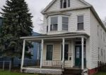 Foreclosed Home in Troy 12180 235 5TH AVE - Property ID: 4268741