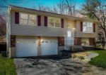 Foreclosed Home in Poughkeepsie 12603 20 PANESSA DR - Property ID: 4268745