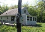 Foreclosed Home in Hannibal 13074 211 COUNTY ROUTE 36 - Property ID: 4268757