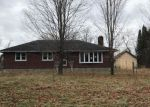 Foreclosed Home in West Stockholm 13696 55 LIVINGSTON RD - Property ID: 4268772