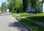 Foreclosed Home in Vestal 13850 837 OLD VESTAL RD - Property ID: 4268776