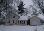 Foreclosed Home in Rome 13440 1309 E DOMINICK ST - Property ID: 4268791