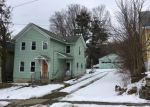 Foreclosed Home in Binghamton 13903 35 TELEGRAPH ST - Property ID: 4268795