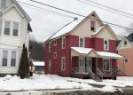 Foreclosed Home in Walton 13856 10 GRISWOLD ST - Property ID: 4268801