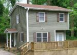 Foreclosed Home in Athens 30606 119 WILLIAM DR - Property ID: 4268803