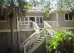 Foreclosed Home in Johns Island 29455 2963 DEER POINT DR - Property ID: 4268816