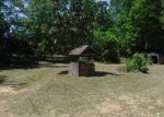 Foreclosed Home in Milledgeville 31061 488 PANCRAS RD SW - Property ID: 4268820