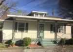 Foreclosed Home in Rocky Mount 27801 501 PARK AVE - Property ID: 4268838