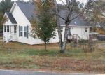 Foreclosed Home in Linwood 27299 125 HILLTOP DR - Property ID: 4268845