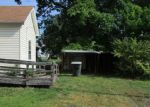 Foreclosed Home in Eden 27288 1425 MARYLAND AVE - Property ID: 4268863