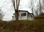 Foreclosed Home in Canton 28716 4165 DUTCH COVE RD - Property ID: 4268864