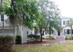 Foreclosed Home in Ladys Island 29907 6 BUTTERFIELD LN - Property ID: 4268865