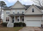 Foreclosed Home in Winterville 28590 2947 LITTLE GEM CIR - Property ID: 4268881