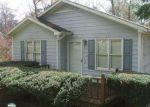 Foreclosed Home in Durham 27704 2100 FAUCETTE AVE - Property ID: 4268882
