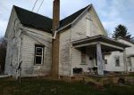 Foreclosed Home in Galion 44833 864 S MARKET ST - Property ID: 4268894