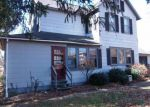 Foreclosed Home in Sugarloaf 18249 72 CONYNGHAM DRUMS RD - Property ID: 4268954