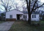 Foreclosed Home in Stillwater 74074 213 S DOTY ST - Property ID: 4268960