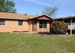 Foreclosed Home in Lawton 73505 1913 SW 24TH ST - Property ID: 4268962