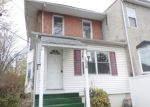 Foreclosed Home in Sharon Hill 19079 1038 ELMWOOD AVE - Property ID: 4268963