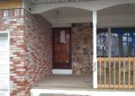 Foreclosed Home in Forked River 8731 803 HARRISON AVE - Property ID: 4268974