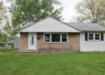 Foreclosed Home in Barrington 8007 235 WILLMONT AVE - Property ID: 4269009